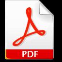 1470775737 pdf - pdf