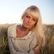 avatar180 1 - Екатерина