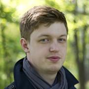 avatar180 3 - Иван