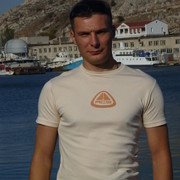avatar180 - Олег
