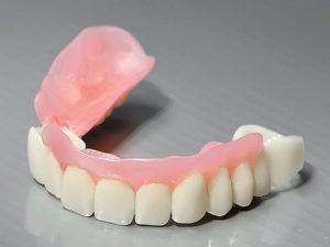 pokryvnye protezy5 300x225 - pokryvnye-protezy5