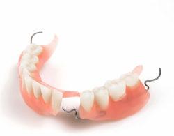 zubprotez05