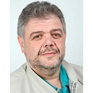 Кохан Аркадий Миронович