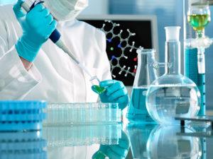 laboratornaya diagnostika 300x225 - Лабораторная диагностика