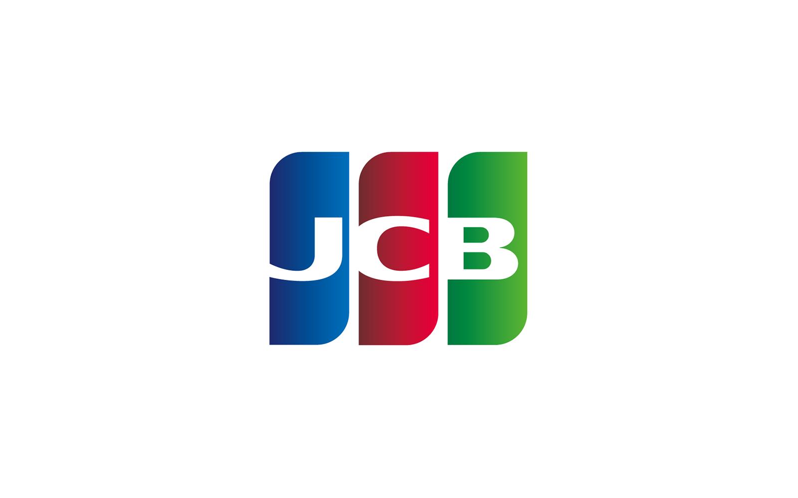 jcb emblem logo - Оплата онлайн