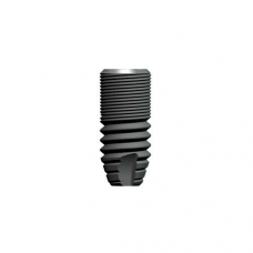 24930 228x228 - Имплант OsseoSpeed TX 3.5S х 8mm