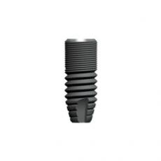 Имплант OsseoSpeed TX 3.5S х 9mm