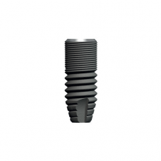 24931 228x228 - Имплант OsseoSpeed TX 3.5S х 9mm