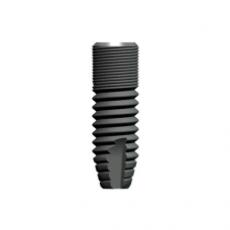 Имплант OsseoSpeed TX 3.5S х 11mm