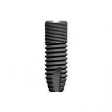 24932 228x228 - Имплант OsseoSpeed TX 3.5S х 11mm