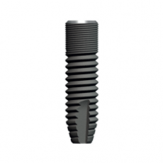 Имплант OsseoSpeed TX 3.5S х 13mm