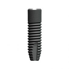 24933 228x228 - Имплант OsseoSpeed TX 3.5S х 13mm