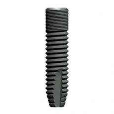 Имплант OsseoSpeed TX 3.5S х 15mm