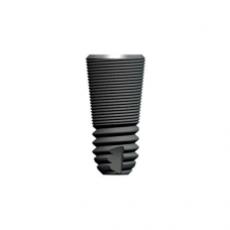 Имплант OsseoSpeed TX 4.5 х 9mm