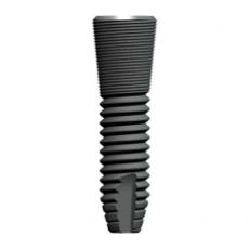 Имплант OsseoSpeed TX 4.5 х 15mm