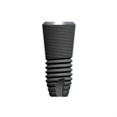 Имплант OsseoSpeed TX 5.0 х 11mm