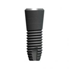 Имплант OsseoSpeed TX 5.0 х 13mm