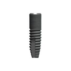 Имплант OsseoSpeed TX 3.0S х 11mm