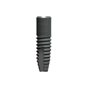 24982 320x320 300x300 - Имплант OsseoSpeed TX 3.5S х 13mm