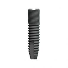 Имплант OsseoSpeed TX 3.0S х 13mm