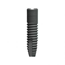 24983 228x228 - Имплант OsseoSpeed TX 3.0S х 13mm