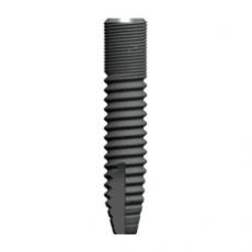 Имплант OsseoSpeed TX 3.0S х 15mm