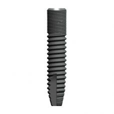 24984 228x228 - Имплант OsseoSpeed TX 3.0S х 15mm