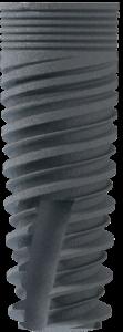 active 22 111x300 - Имплантат Alpha Dent - Active