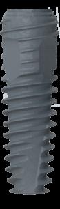 activebio 87x300 - Имплантат Alpha Dent - Active Bio