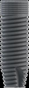 classic 100x300 1 - Имплантат Alpha Dent - Classic Konus