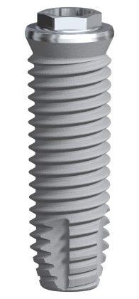image 3 4 - Имплантат Nobel Brånemark System