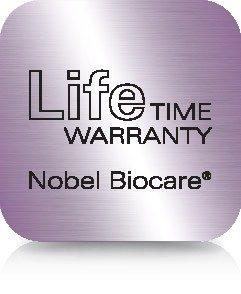 image 4 3 - Имплантат Nobel Speedy