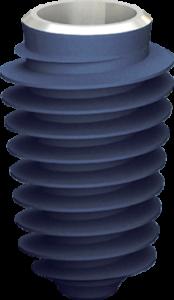 implant 174x300 - implant